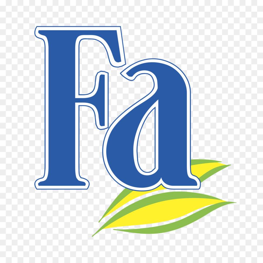 File:Fa Henkel logo.jpg.