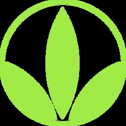 Herbalife Skin Care™ logo vector.
