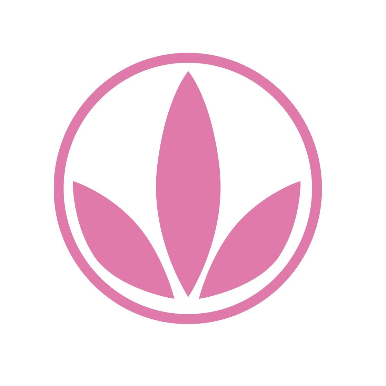Herbalife Pretty in Pink Logo! #herbalife #herbalifelogo.