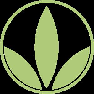 Search: herbalife distribuidor independiente Logo Vectors.