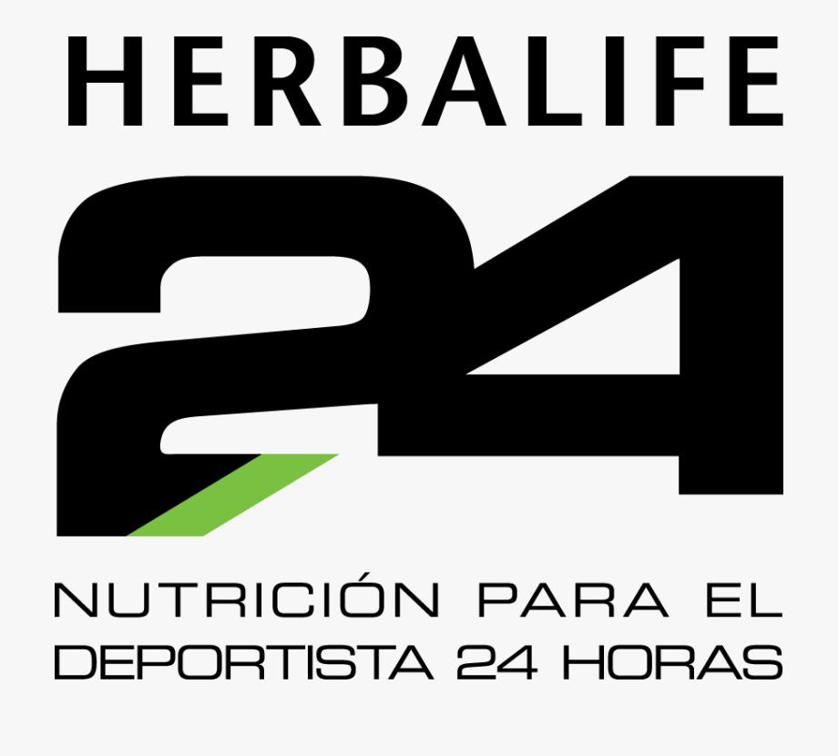 Herbalife Logo Png.