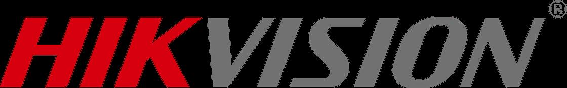 Hikvision Logo Png.