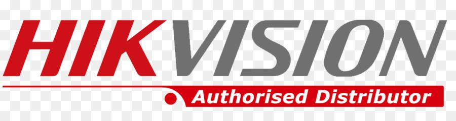 Hikvision Logo png download.
