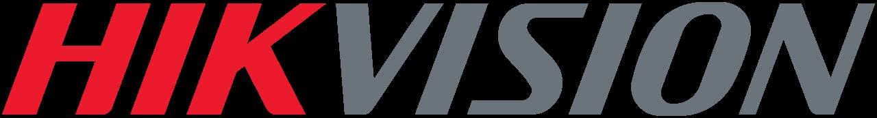 File:Hikvision logo.svg.