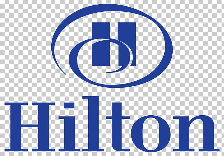 Hilton Hotels & Resorts Logo Marriott International PNG.