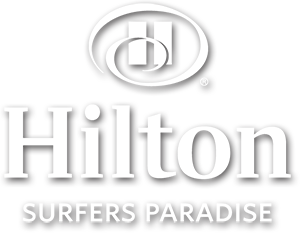 Hilton Logo Png (107+ images in Collection) Page 3.