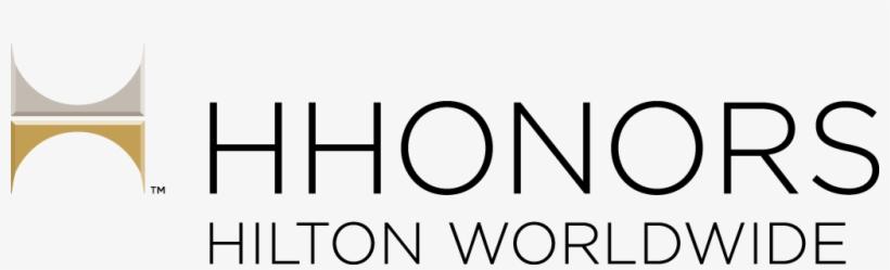 Hhonors Logo.