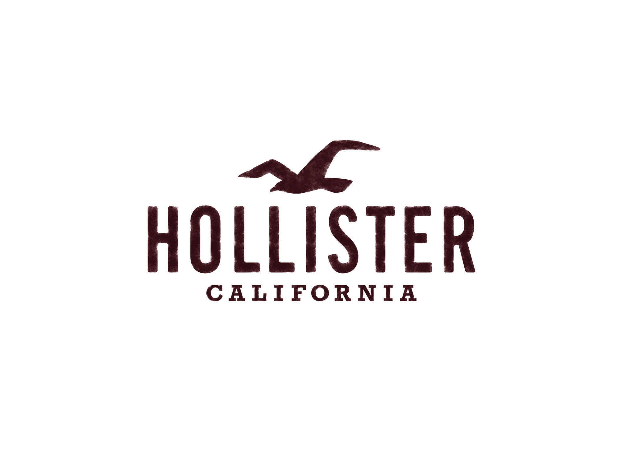 Hollister Logo Png (107+ images in Collection) Page 1.