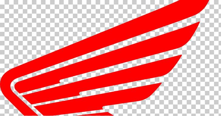 Honda Logo Car Motorcycle HMSI, honda PNG clipart.