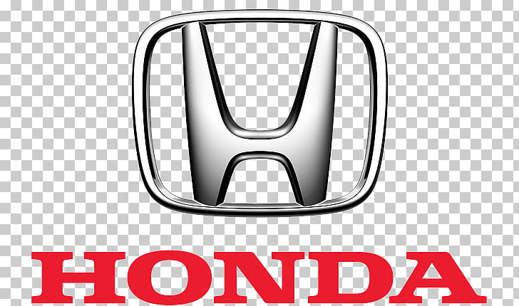 Honda Logo Honda Motor Company Car Honda Civic.