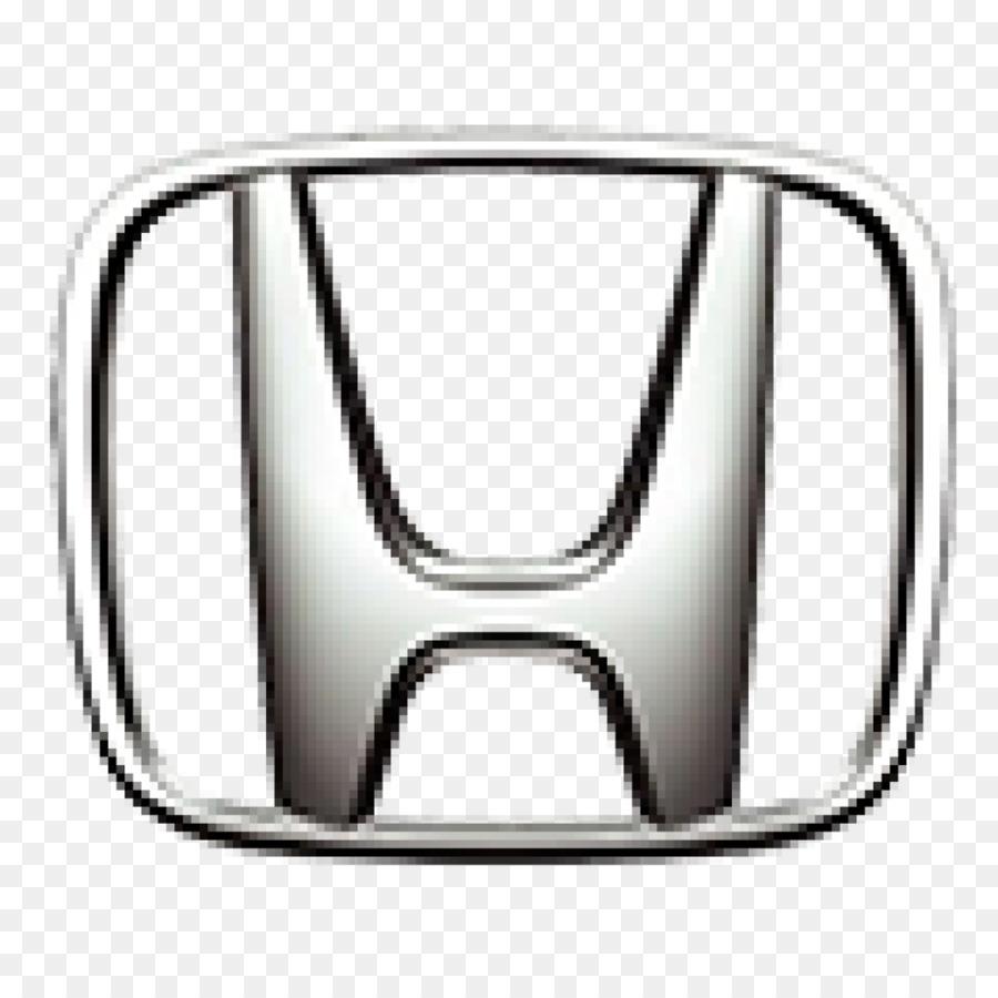 Honda Logo Honda Motor Company Car Honda Insight.
