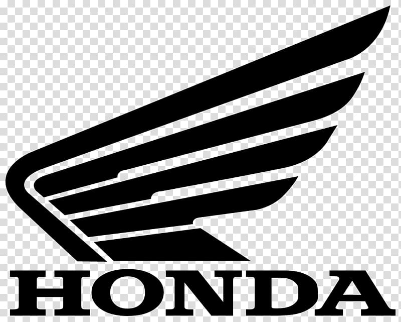 Honda Logo Honda Pilot Honda Freed, lincoln motor company.