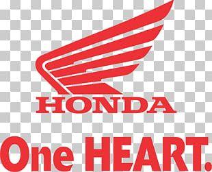 Motor Honda PNG Images, Motor Honda Clipart Free Download.