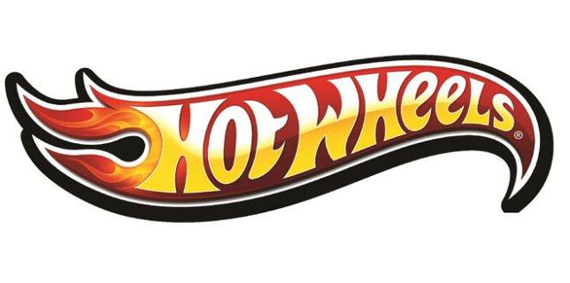 Free Hot Wheels Logo, Download Free Clip Art, Free Clip Art.