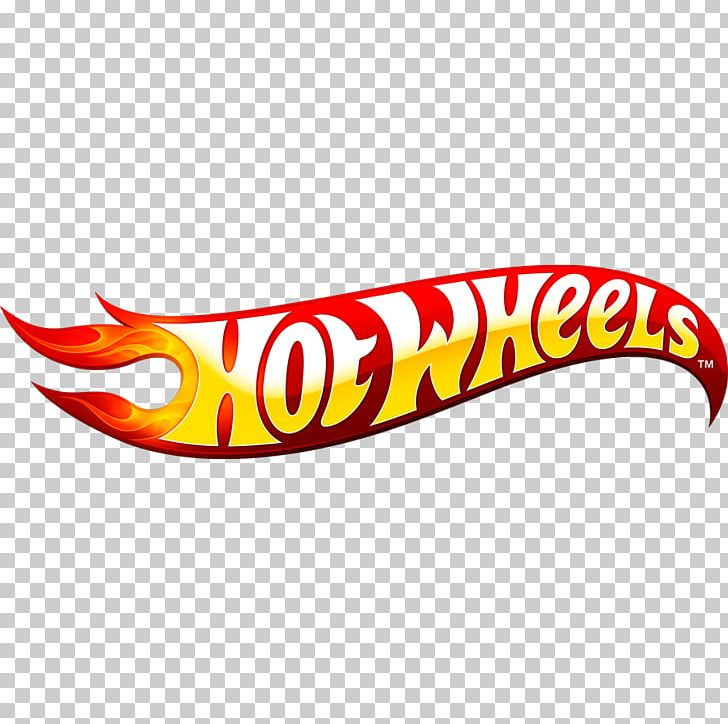 Hot Wheels Logo Toy Mattel PNG, Clipart, 164 Scale, Car.