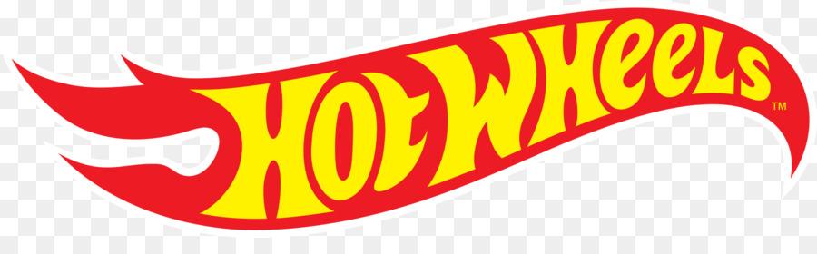 Hot Wheels Logo png download.