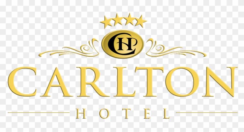 Logo Hotel Png, Transparent Png (#1449778), Free Download on.