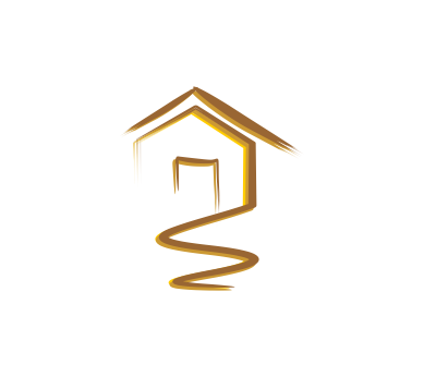 Logo Home Png.