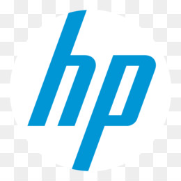 Hp Logo PNG and Hp Logo Transparent Clipart Free Download..
