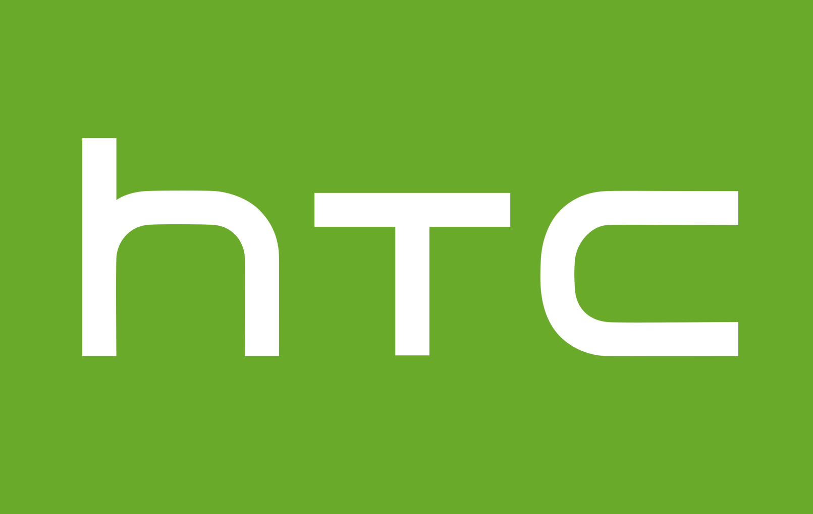 Htc Logo Png (98+ images in Collection) Page 3.