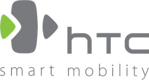 Htc Logo Vectors Free Download.