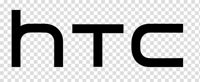 HTC One A9 HTC U11 Logo, vin diesel transparent background.