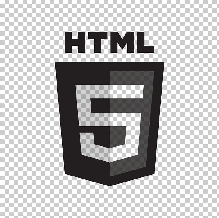 HTML Logo World Wide Web Consortium Font Family PNG, Clipart.
