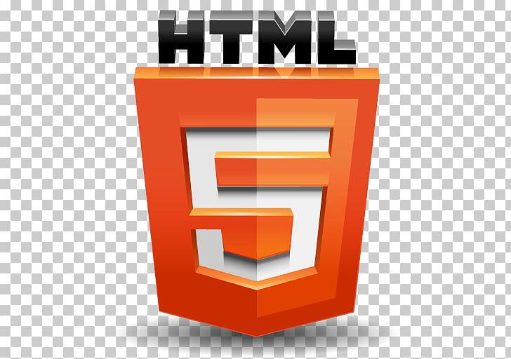 Web development HTML CSS3 Canvas element Web design, W3C.