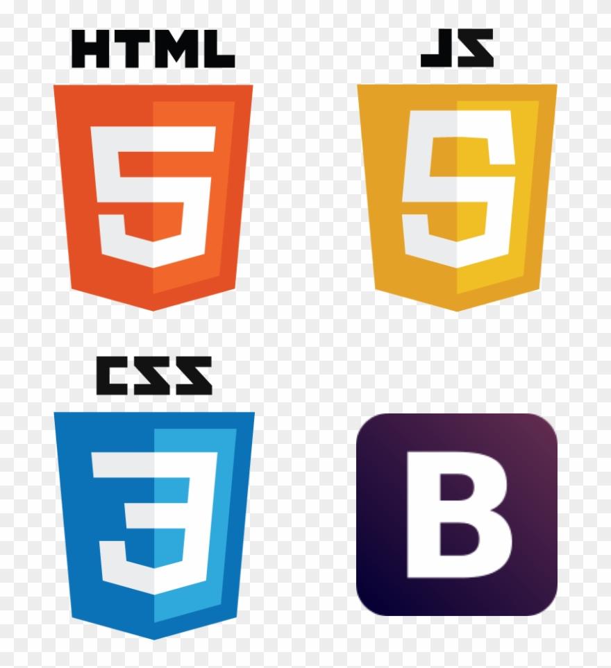 Vector Javascript Html5 Css3.