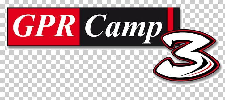 Logo HTML5 Video Brand Trademark PNG, Clipart, Aprilia Rs50.