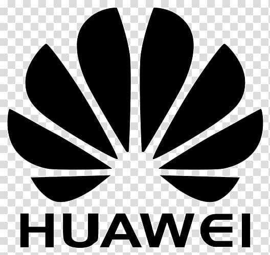 Huawei logo, Huawei P20 华为 Business Smartphone, Business.