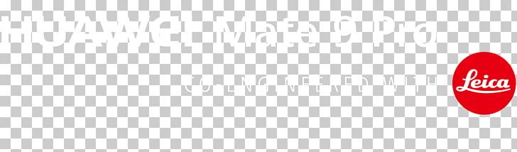 Logo Brand Font, huawei logo PNG clipart.