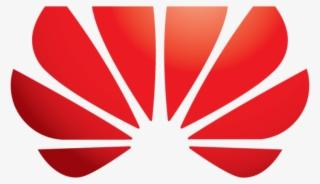 Huawei Logo PNG Images.