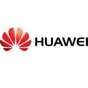 Huawei Technologies PNG Pvt Ltd.