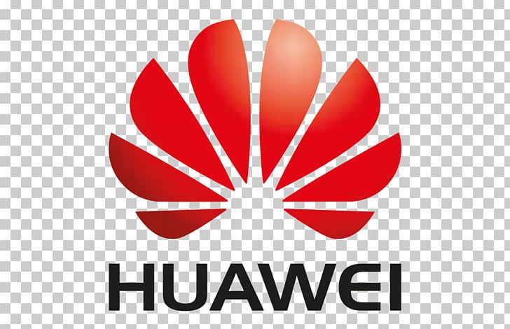 Logo Huawei Design Mobile Phones Product PNG, Clipart, Brand.