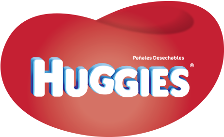 Download Huggies Pañales Logo Png PNG Image with No.