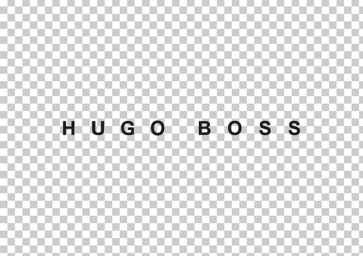 Hugo Boss Logo Fashion Brand Pencil PNG, Clipart, Angle.