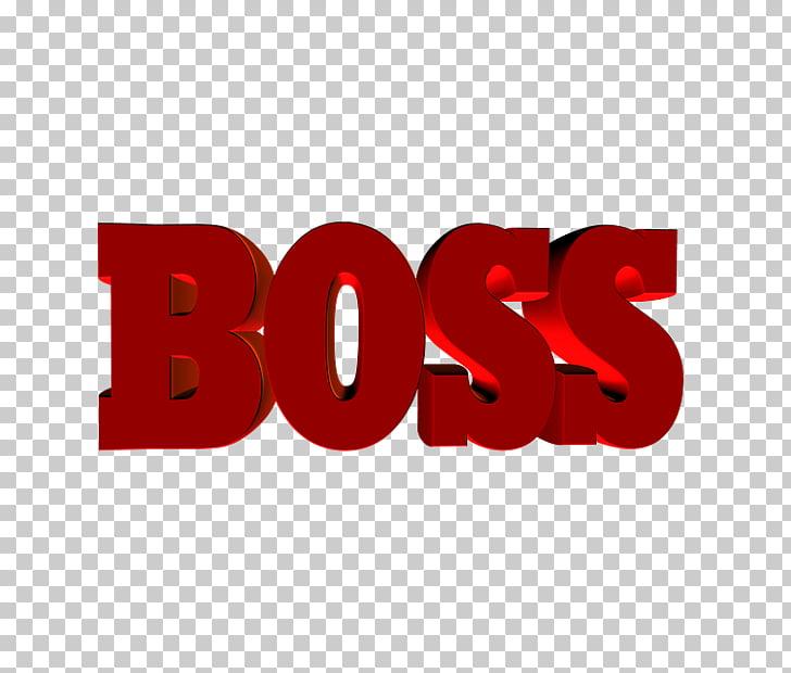 Clash Royale Hugo Boss Logo, Boss Light PNG clipart.