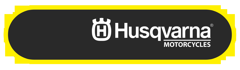 Husqvarna motorcycle logo history and Meaning, bike emblem.
