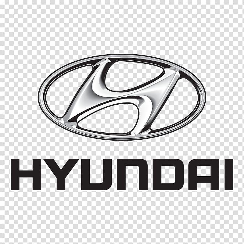 Hyundai logo, Hyundai Tucson Car dealership Hyundai Genesis.