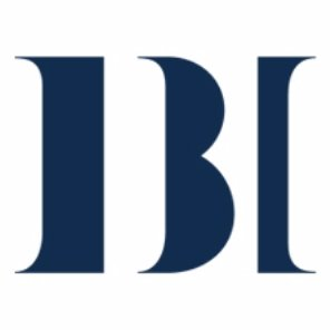 IBI CorporateFinance (@IBICorpFinance).