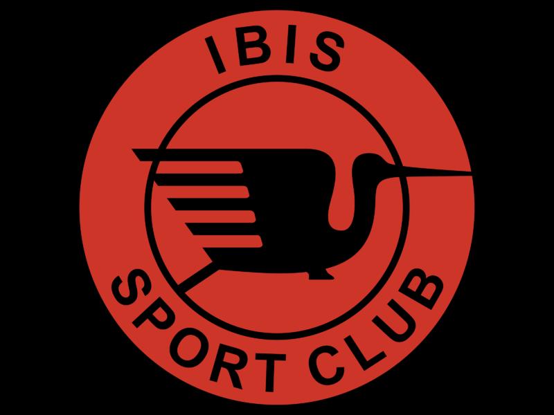 IBIS Logo PNG Transparent & SVG Vector.