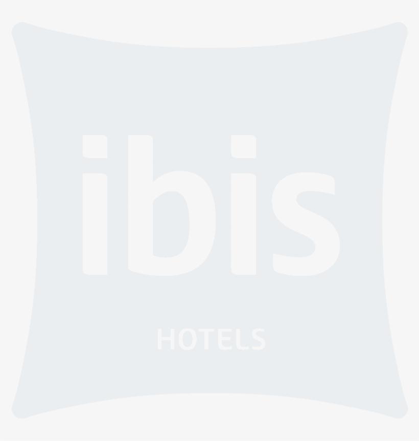 Hotel Ibis Styles Logo.