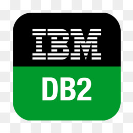 Ibm Db2 PNG and Ibm Db2 Transparent Clipart Free Download..