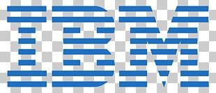 Ibm Logo PNG Images, Ibm Logo Clipart Free Download.