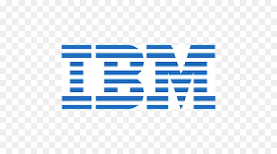 Ibm Logo png download.