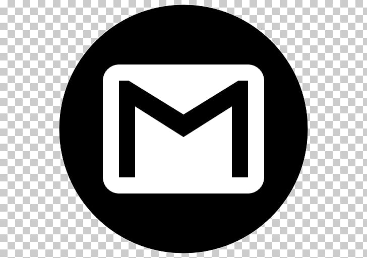 Computer Icons Gmail Scalable Graphics Email, Gmail Size.