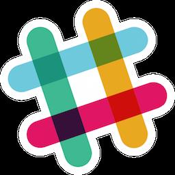 File:Slack Icon.png.