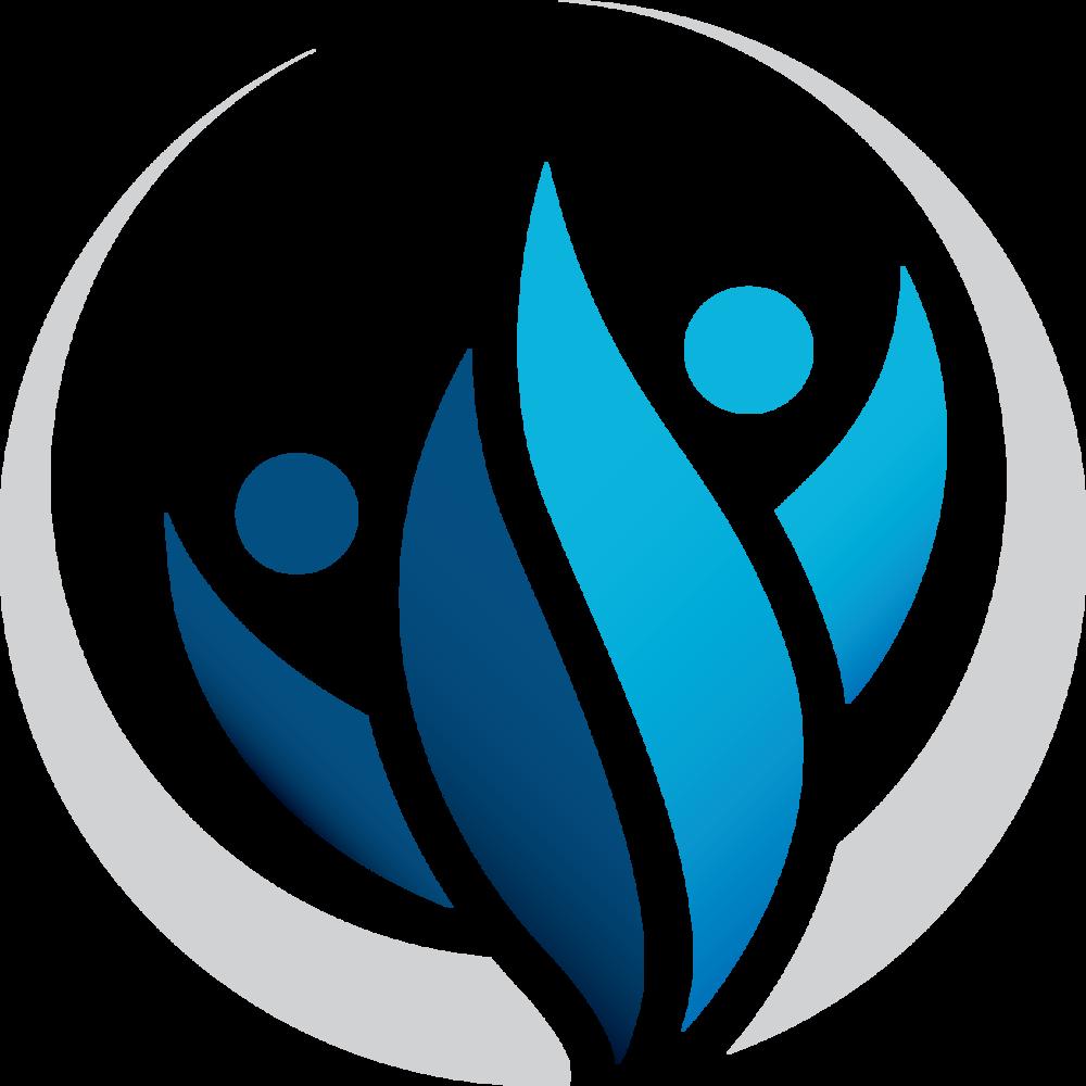 HD Elevation Logo Icon Colour.