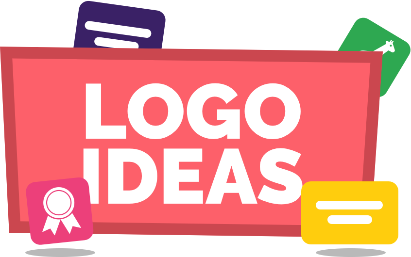 51 Cool Logo Ideas for 2019.